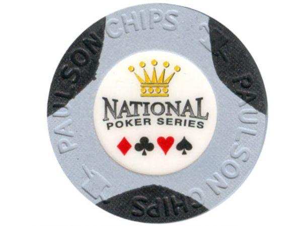 poker werte reihenfolge