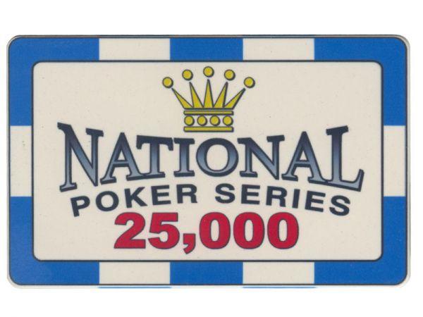 poker werte der karten