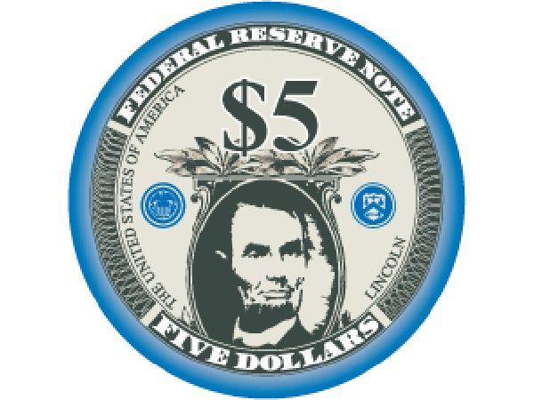 Liberty poker